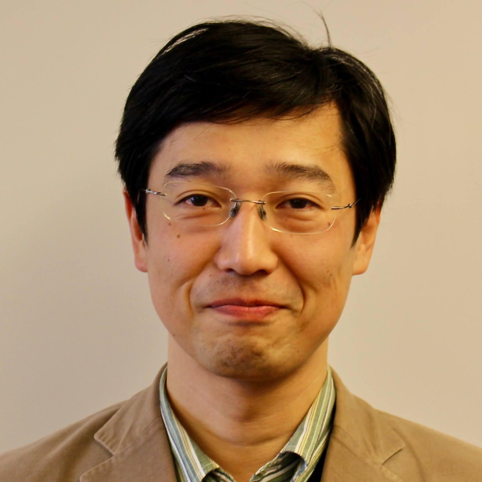 弁護士ドットコム株式会社太田良典