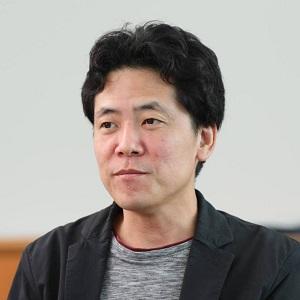 株式会社ツルカメ森田 雄