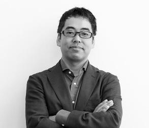 森 直樹氏(株式会社電通、モバイル委員会 委員長)